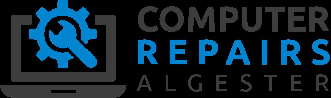 Computer Repairs Algester